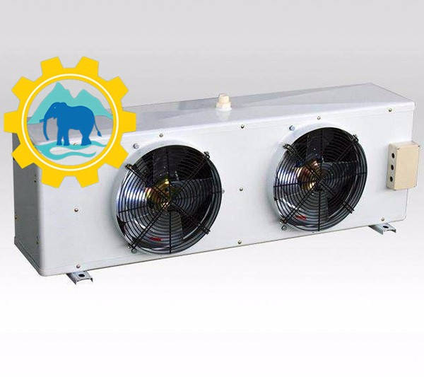 China Hot Sale Refrigeration Air Cooler Evaporator for Cold Room